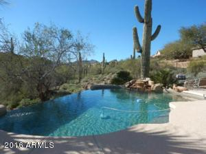 12824 N Ryan Way, Fountain Hills, AZ 85268