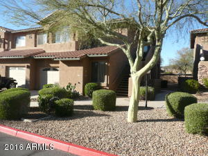 11500 E COCHISE Drive, 1032, Scottsdale, AZ 85259