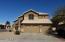 440 W PALOMINO Drive, Tempe, AZ 85284