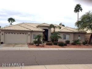 8911 E SURREY Avenue, Scottsdale, AZ 85260