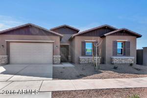 1413 E PEDRO Street, Phoenix, AZ 85042