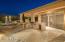 27503 N 70TH Way, Scottsdale, AZ 85266