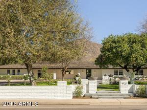 4920 E LAFAYETTE Boulevard, Phoenix, AZ 85018