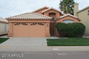 1438 N BIRCH Street, Gilbert, AZ 85233