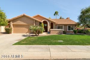 13125 N 99TH Place, Scottsdale, AZ 85260