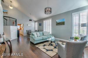 12690 N 88TH Place, Scottsdale, AZ 85260