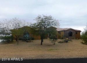 729 E IRVINE Road, Phoenix, AZ 85086