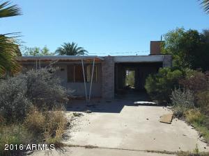 8143 E 4TH Avenue, Mesa, AZ 85208