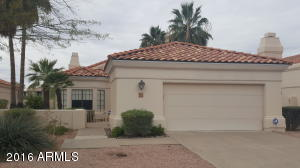 12228 N TEAL Drive, Fountain Hills, AZ 85268