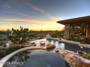 9820 E THOMPSON PEAK Parkway, 609, Scottsdale, AZ 85255