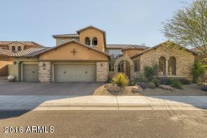 22309 N 36th Street, Phoenix, AZ 85050