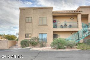 13818 N SAGUARO Boulevard, 201, Fountain Hills, AZ 85268