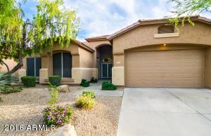 7337 E Fledgling Drive, Scottsdale, AZ 85255