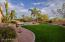 8145 E Juan Tabo Road, Scottsdale, AZ 85255