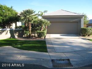 7878 E GAINEY RANCH Road, 47, Scottsdale, AZ 85258