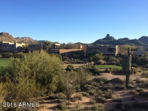 10260 E WHITE FEATHER Lane, 2041, Scottsdale, AZ 85262