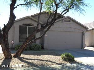 4817 E SWILLING Road, Phoenix, AZ 85054