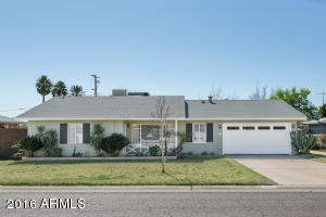 4733 E EDGEMONT Avenue, Phoenix, AZ 85008