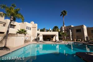 11333 N 92ND Street, 1001, Scottsdale, AZ 85260