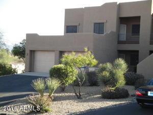 17131 E GRANDE Boulevard, 103, Fountain Hills, AZ 85268