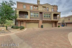 3935 E ROUGH RIDER Road, 1042, Phoenix, AZ 85050
