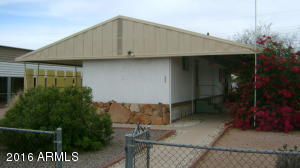 2470 W VIRGINIA Street, Apache Junction, AZ 85120