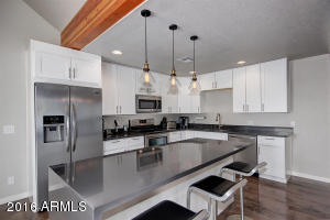 4248 E MONTECITO Avenue, Phoenix, AZ 85018