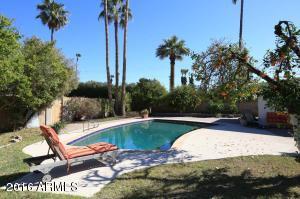 5528 E CALLE TUBERIA, Phoenix, AZ 85018
