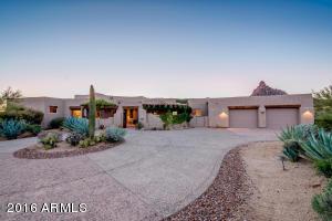 25916 N 104TH Way, Scottsdale, AZ 85255