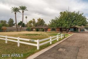 5930 N CENTRAL Avenue, Phoenix, AZ 85012
