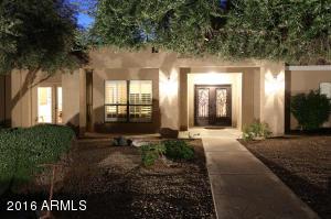12040 N 103RD Place, Scottsdale, AZ 85260