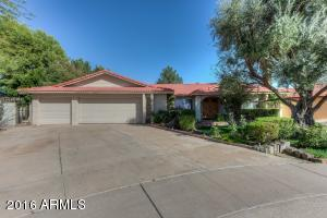 7935 E VIA DE BELLEZA, Scottsdale, AZ 85258