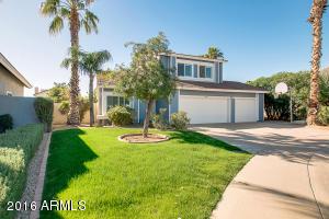 9015 E KALIL Drive, Scottsdale, AZ 85260