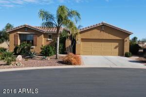 42318 W ABBEY Road, Maricopa, AZ 85138