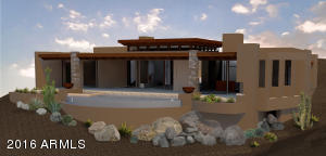 10633 E PROSPECT POINT Drive, Scottsdale, AZ 85262