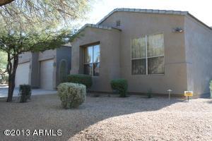 28201 N 113TH Way, Scottsdale, AZ 85262