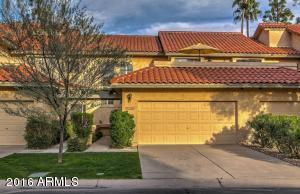 9705 E MOUNTAIN VIEW Road, 1133, Scottsdale, AZ 85258