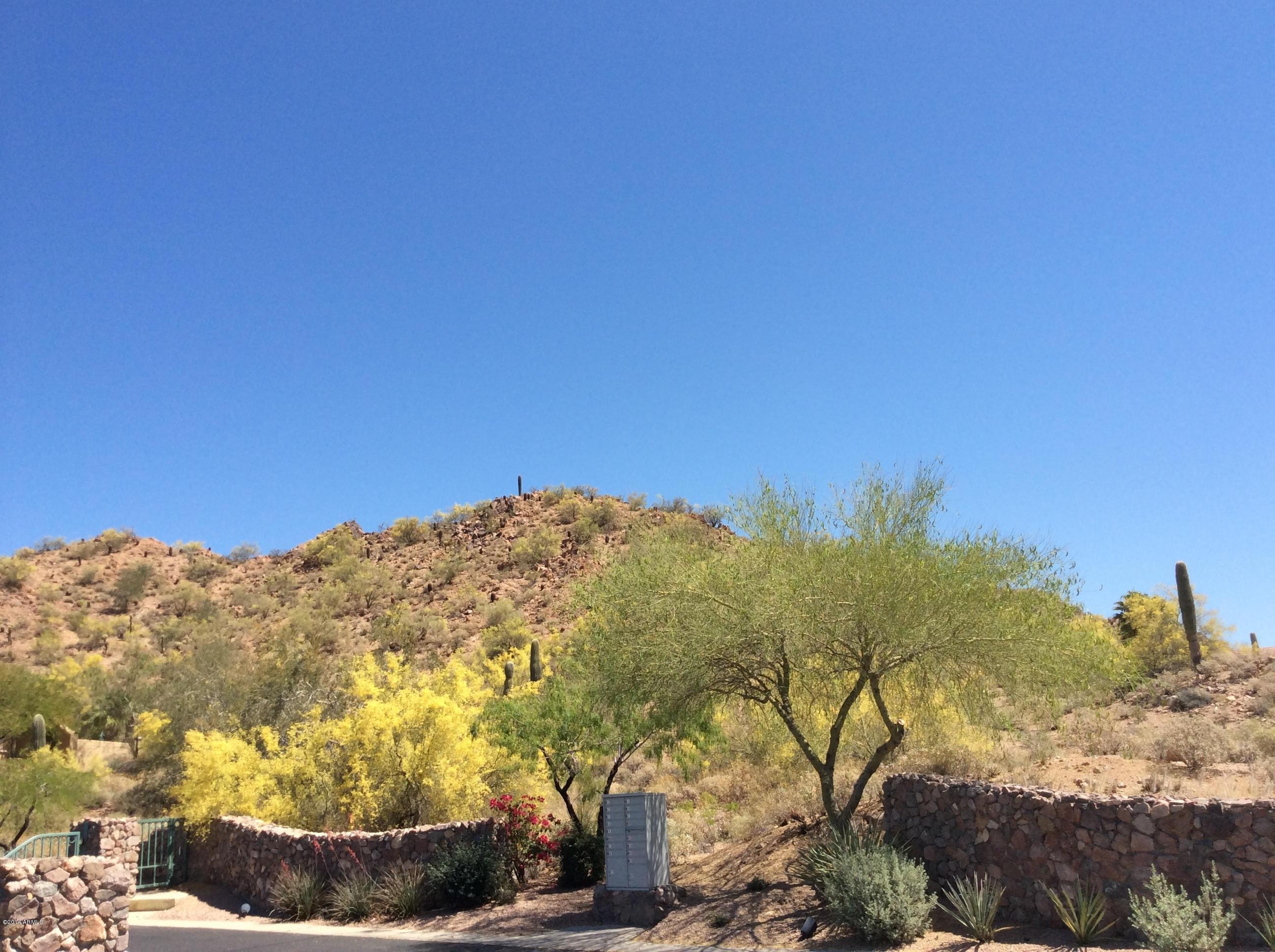 Photo of 4315 N SANTIAGO Circle, Mesa, AZ 85215