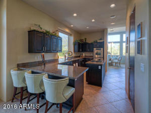 29173 N 111TH Street, Scottsdale, AZ 85262