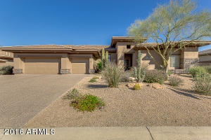 7548 E PONTEBELLA Drive, Scottsdale, AZ 85266