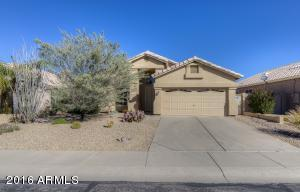 7276 E Sand Hills Road, Scottsdale, AZ 85255