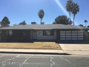 1303 E HARVEST Street, Mesa, AZ 85203