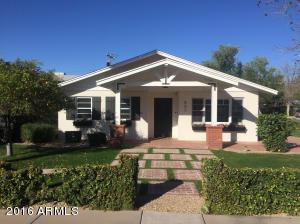 902 S Maple Avenue, Tempe, AZ 85281