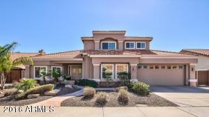 5927 E GRANDVIEW Road, Scottsdale, AZ 85254
