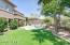 16263 N 108TH Place, Scottsdale, AZ 85255