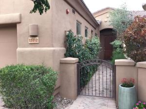 13112 N NORTHSTAR Drive, Fountain Hills, AZ 85268