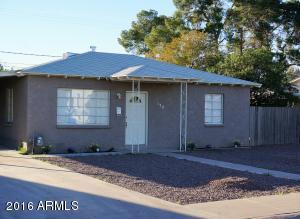108 N Hunt Drive E, Mesa, AZ 85203