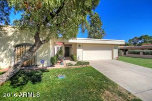 8925 N 82ND Street, Scottsdale, AZ 85258