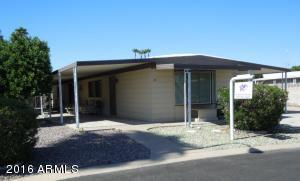 3160 E MAIN Street, 96, Mesa, AZ 85213
