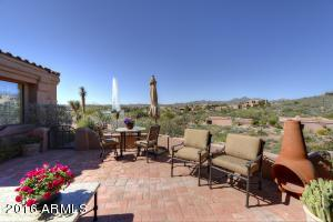 12845 N LA RONDA Court, Fountain Hills, AZ 85268